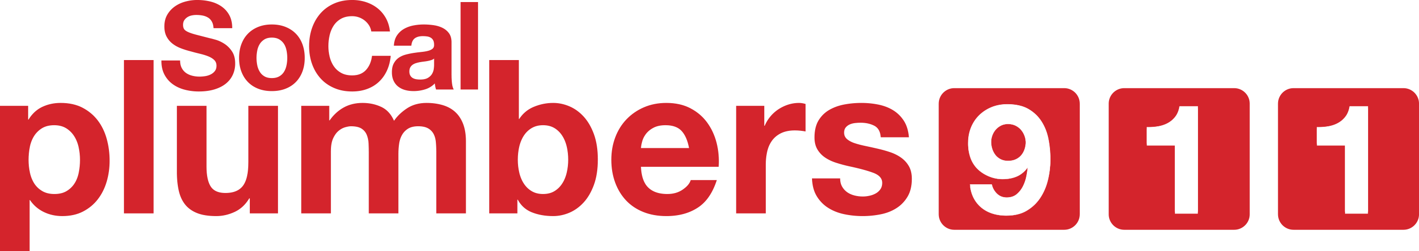 SocalPlumbers