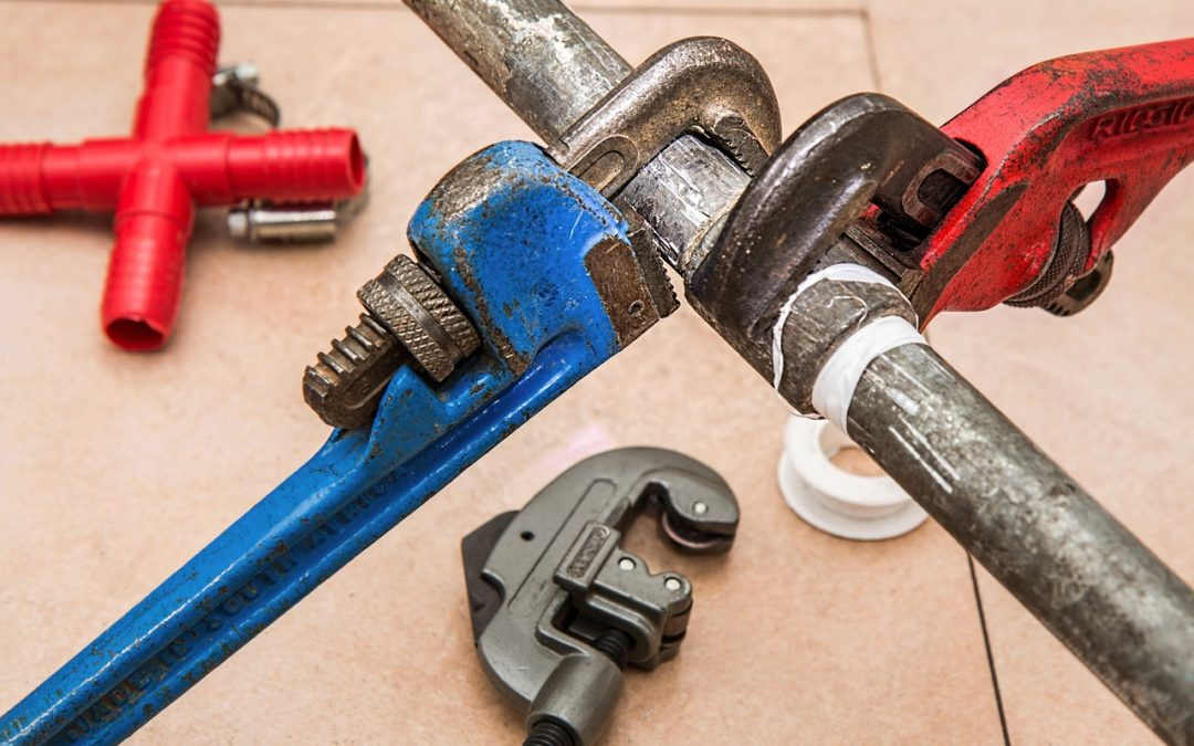 Early Warning Plumbing Signs Can Save You Emergency Costs