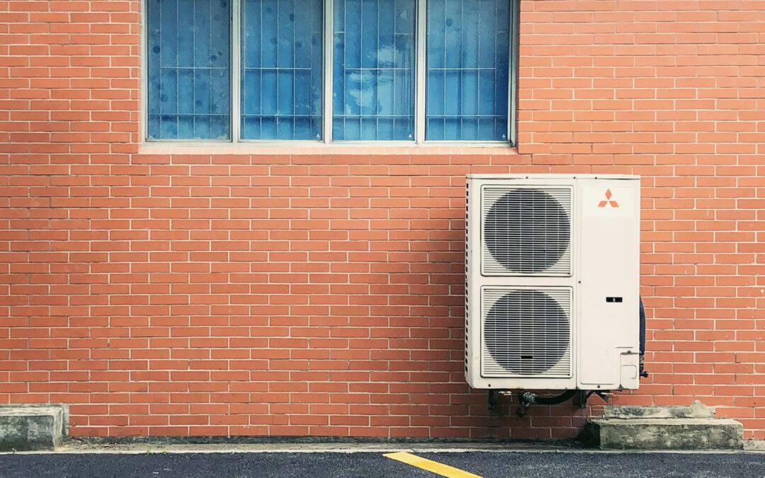 Tips on Caring for your Air Conditioning System