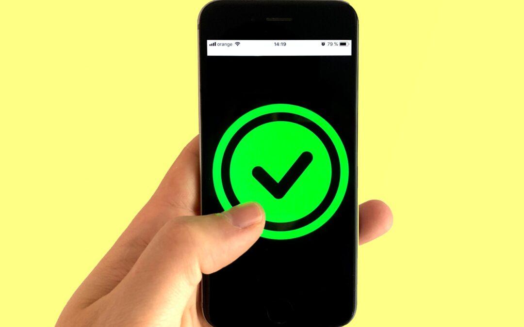 Wi-fi Water Leak and Freeze Detectors